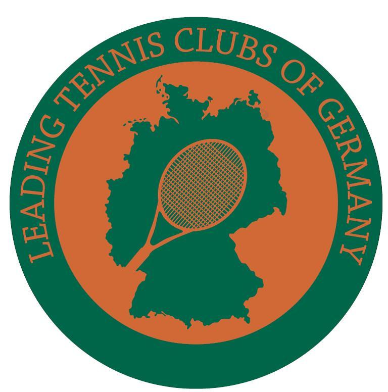 Dtv Tennis